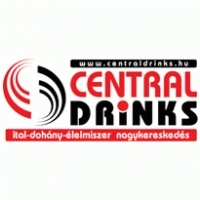 Central-Drinks