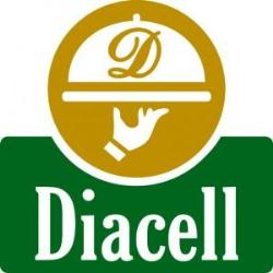 Diacell