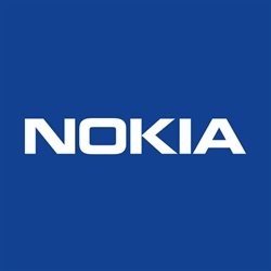 Nokia Hungary Rt.