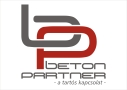 Betonpartner