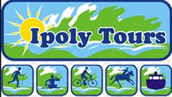 Ipoly Tours