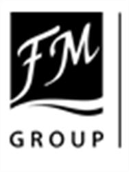 Fm Group Hungary Kft.
