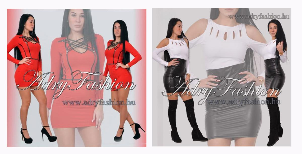 Adryfashion - www.adryfashion.hu 6760a5472f