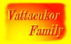 Vattacukor Family