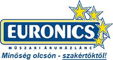 Euronics - Market Central Vecsés