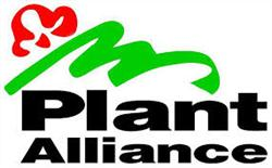 Plant Alliance Hungary